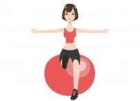 エルセーヌが選ばれる理由!健康的に痩せたい人へ