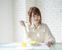 忙しいアナタも+αで食生活美人に!