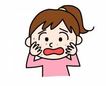 繰り返す大人ニキビ対策は「ニキビ集中ケア体験コース」で!