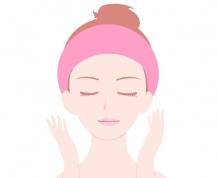 「美肌で小顔」を同時に手に入れたい!エルセーヌの「小顔ハリ美肌コース」
